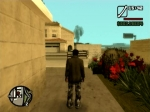 Cloudy Weather Cheat | Grand Theft Auto: San Andreas Videos