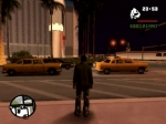 Destroy all cars on screen cheat | Grand Theft Auto: San Andreas Videos