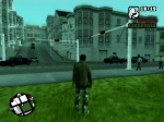 Faster Clock Cheat | Grand Theft Auto: San Andreas Videos