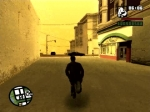 Faster Gameplay Cheat | Grand Theft Auto: San Andreas Videos