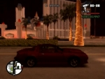 Flying cars | Grand Theft Auto: San Andreas Videos