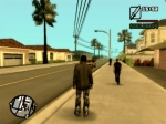 Fog Weather Cheat | Grand Theft Auto: San Andreas Videos