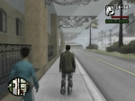 Freeze Time at Midnight Cheat | Grand Theft Auto: San Andreas Videos