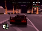 Increase Car Speed Cheat | Grand Theft Auto: San Andreas Videos