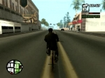 Jump Higher on BMX Cheat | Grand Theft Auto: San Andreas Videos