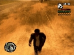 Lower Wanted Level | Grand Theft Auto: San Andreas Videos