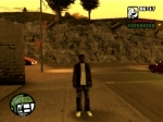 Max Fat Stat Cheat | Grand Theft Auto: San Andreas Videos