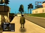 Set Day to morning cheat | Grand Theft Auto: San Andreas Videos