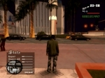 Set day to night cheat | Grand Theft Auto: San Andreas Videos