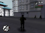 Set day to Noon cheat | Grand Theft Auto: San Andreas Videos