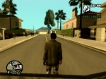 No pedestrians ans sparse traffic cheat | Grand Theft Auto: San Andreas Videos