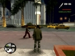 Orange Sky Cheat | Grand Theft Auto: San Andreas Videos