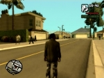 Pedestrians Attack | Grand Theft Auto: San Andreas Videos