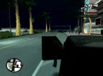 Perfect Handling | Grand Theft Auto: San Andreas Videos