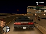 Prostitutes Pay CJ | Grand Theft Auto: San Andreas Videos
