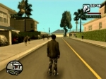 Recruit Anyone with 9mm  Cheat | Grand Theft Auto: San Andreas Videos