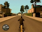 Six Star Wanted Level Cheat | Grand Theft Auto: San Andreas Videos