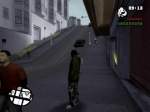 Slower Gameplay Cheat | Grand Theft Auto: San Andreas Videos