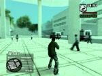 Spawn Caddy | Grand Theft Auto: San Andreas Videos