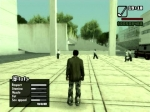 Spawn Dozer | Grand Theft Auto: San Andreas Videos
