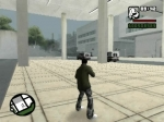 Spawn Hunter Cheat | Grand Theft Auto: San Andreas Videos