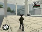 Spawn Hunter Cheat | Grand Theft Auto: San Andreas Videos