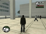 Spawn Hydra Cheat | Grand Theft Auto: San Andreas Videos