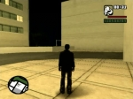 Spawn Parachute Cheat | Grand Theft Auto: San Andreas Videos
