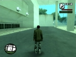 Spawn a Quad Bike Cheat | Grand Theft Auto: San Andreas Videos