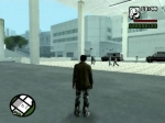 Spawn Rancher Cheat | Grand Theft Auto: San Andreas Videos