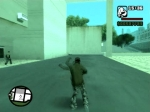 Spawn Rhino Cheat | Grand Theft Auto: San Andreas Videos