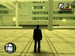 Spawn Romero Cheat | Grand Theft Auto: San Andreas Videos
