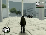 Spawn Tanker Cheat | Grand Theft Auto: San Andreas Videos
