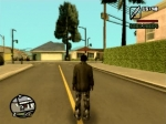 Storm Weather Cheat | Grand Theft Auto: San Andreas Videos