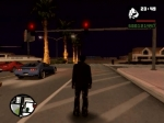 Traffic Lights Always Green Cheat | Grand Theft Auto: San Andreas Videos