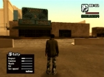 Weapons 3 Cheat | Grand Theft Auto: San Andreas Videos
