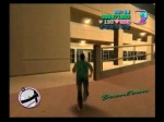 Grand Theft Auto: Vice City Easter Egg