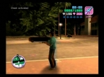 Inputting Cheats | Grand Theft Auto: Vice City Videos