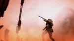 Trailer   Great Martian War Videos
