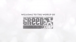 Greed Corp Game Universe Trailer