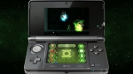 3DS Trailer | Green Lantern: Rise of the Manhunters Videos