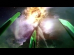 Teaser Video | Green Lantern: Rise of the Manhunters Videos