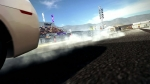 Drag Pack Trailer | GRiD Autosport Videos