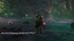 'Last Stand at Southsun' Gameplay Video | Guild Wars 2 Videos