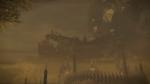 Charr Preview Featurette | Guild Wars 2 Videos