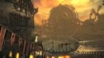 Sylvari Video | Guild Wars 2 Videos