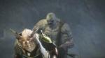 Mesmer Video | Guild Wars 2 Videos