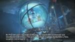 Update Trailer | Guild Wars 2 Videos