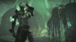 Release Date Announcement Trailer | Guild Wars 2 Videos