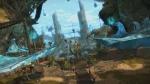 Lion's Arch Announcement Video | Guild Wars 2 Videos